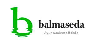 Ayuntamiento de Balmaseda - Balmasedako Udala