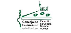 Ayuntamiento de Güeñes- Güeñesko Udala