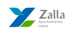 Ayuntamiento de Zalla- Zallako Udala