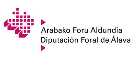 Diputación Foral de Álava - Arabako Foru Aldundia
