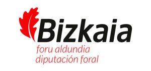 Diputación Foral Bizkaia - Bizkaiko Foru Aldundia