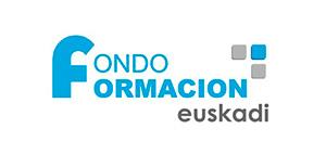 Fondo Formación Euskadi