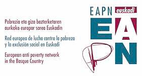 EAPN Euskadi