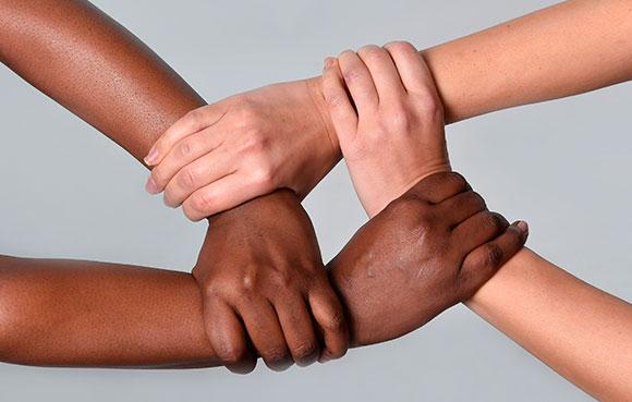 Interculturalidad e inmigración