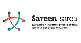 Sareen Sarea
